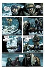 Winterworld_FF_01-6