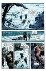Winterworld_FF_01-7