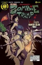 ZombieTramp_14_cover_regular_solicit