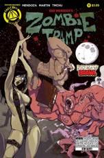 ZombieTramp_issue11-1