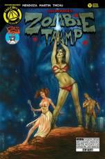 ZombieTramp_issue11-4