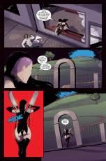 ZombieTramp_issue11-9