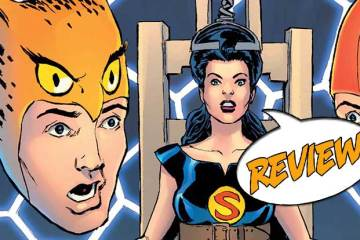 convergence-crime-syndicate-01-FEATURE