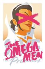 omega_men03_TH_01