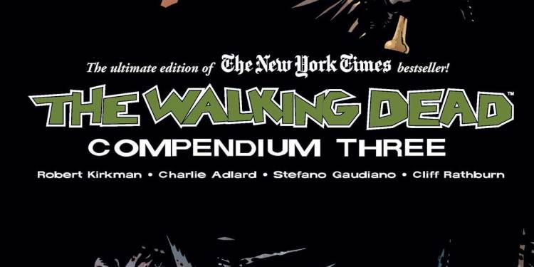 walkingdeadcompendium3