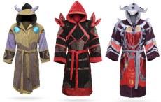 warcraft-robes-1