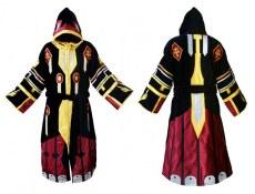 warcraft-robes-7