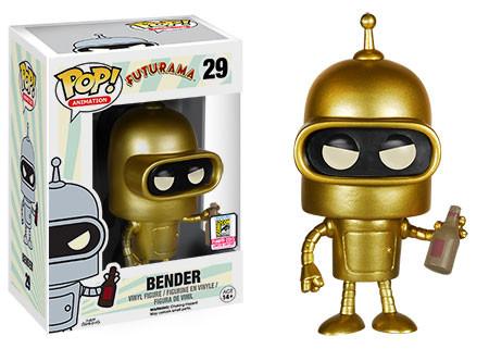 5627_Futurama-_Gold_Bender_low_large