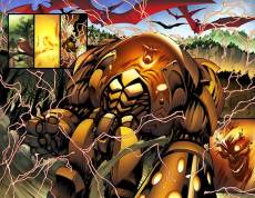 Age_of_Apocalypse_1_Preview_1