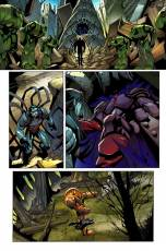 Age_of_Apocalypse_1_Preview_2