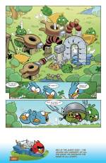AngryBirds_12-6