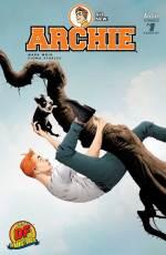 Archie#1DynForcesColor