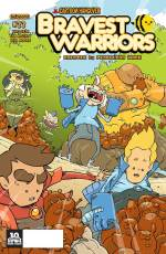 BravestWarriors_33_B_Subscription