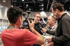 Broadcast-3---Grand-Prix-Las-Vegas