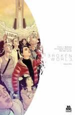 BrokenWorld1cover