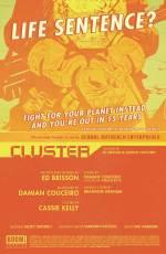 Cluster_005_PRESS-3