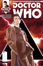 Doctor_Who_Tenth_issue#11_cover