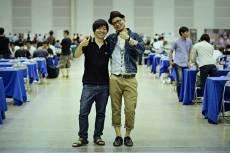 GPChiba_Fri_Ihoue_Hiroyuki_and_Onizuka_Ryo