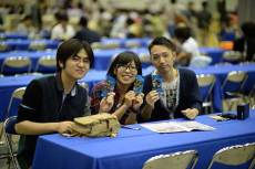 GPChiba_Fri_Oku_Ishikawa_Ono