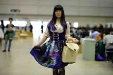 GPChiba_Sat_Bitterblossom_Dress