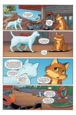 Herocats_06-2