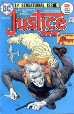 Justice_Inc_1975 (1)