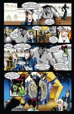 LFGComic_issue3(2)-6