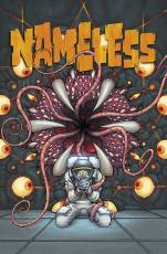 Nameless_4_cover