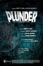 Plunder_04_PRESS-2