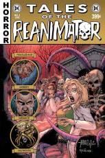 Reanimator03-Cov-B-Mangum