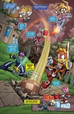 Sonic_273-7
