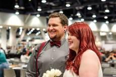 Wedding-2---Grand-Prix-Las-Vegas
