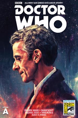doctorwho01