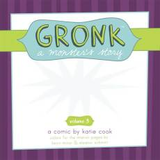 gronk_vol3_book_ALE-PROOF-1