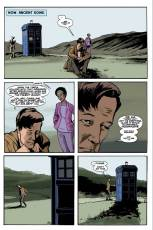 DOCTOR-WHO-ELEVENTH-#14-art-preview-1
