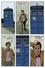 DOCTOR-WHO-ELEVENTH-#14-art-preview-2