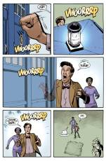 DOCTOR-WHO-ELEVENTH-#14-art-preview-4