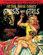 FictionHouse