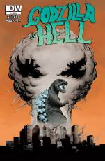 GODZILLAHELL_04-cover