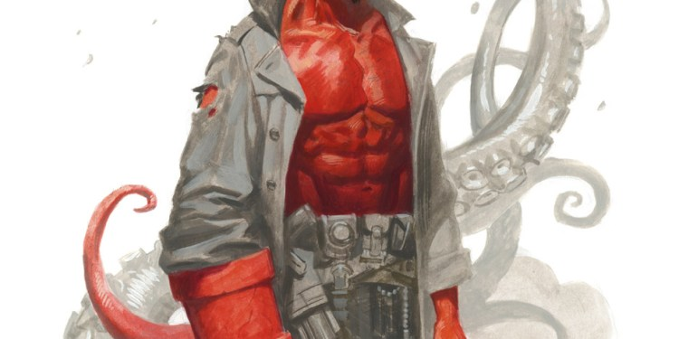 Hellboy-Hero-Initiative-edited2.082556