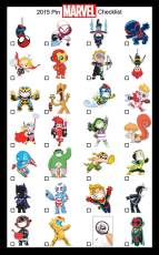 Marvel_SDCC_Pin_Check_List