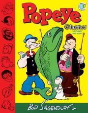 Popeye-Classic-Vol-7