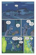 RICKMORTY4_Page_03