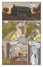 RICKMORTY4_Page_05