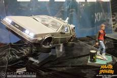 SDCC-2015---Hot-Toys---Back-to-the-Future