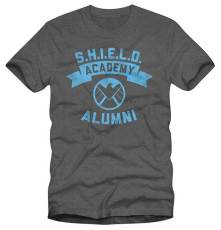 SDCC-2015_9SHIELD_AcademyAlumni_Vintage