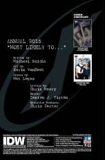 XFiles_Ann2015-2