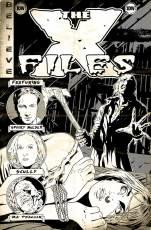 XFiless11_03_cvrRI-MOCKONLY