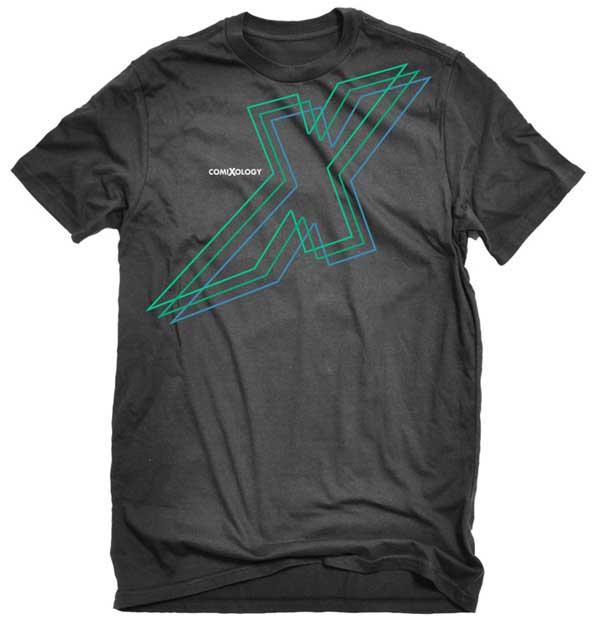 comixologyshirt
