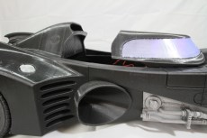 3d-artist-creates-3d-printed-batmobile-original-batman-movie-14
